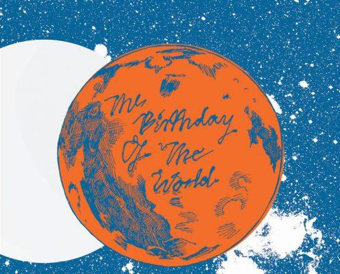 HATCHAM SOCIAL veröffentlichen ihr viertes Album