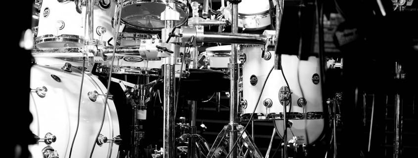 drums-700456_1280